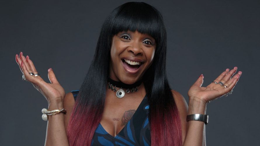 Enjoy Celebrity Radio's Sandi Bogle GOGGLEBOX Interview… Sandi Bogal shot to fame on Gogglebox but has had a life in show business. Cousin to Niomi […]
