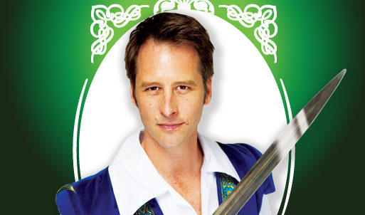 Enjoy Celebrity Radio's Chesney Hawkes Interview 2017 Snow White… This Christmas, pop legend, the one and only Chesney Hawkes is set to charm audiences of […]