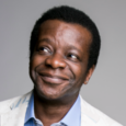 Enjoy Celebrity Radio's Stephen K Amos Interview UK Tour… Stephen K Amos has charmed and entertained audiences all over the world with his natural, assured […]