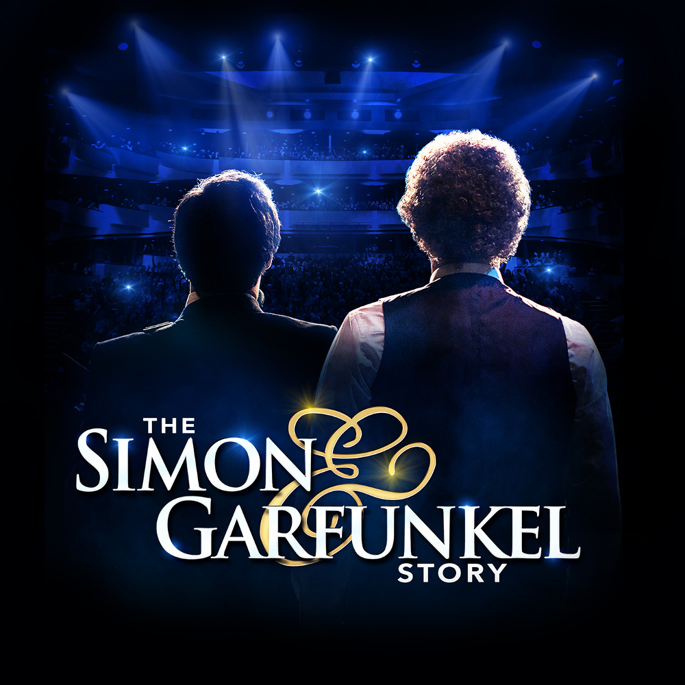 Simon And Garfunkel Tour Dates