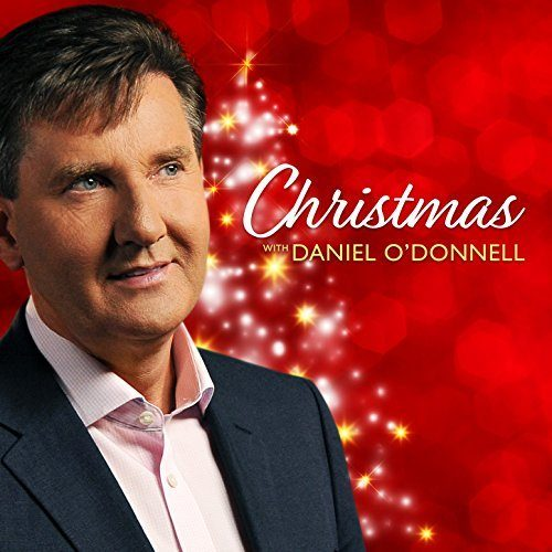 Enjoy Celebrity Radio's Daniel O'Donnell Christmas Interview… Daniel O'Donnell is back with his brand new  Christmas CD, DVD & UK Tour in December 2017. Daniel has a career […]