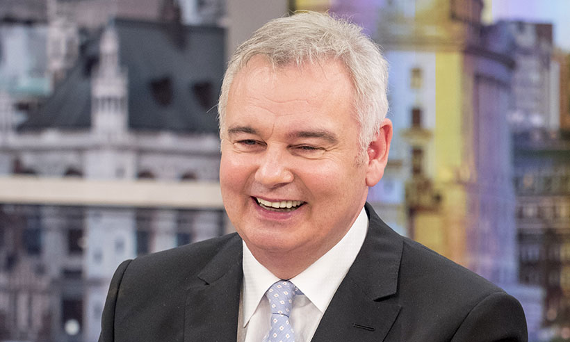 Enjoy Celebrity Radio's Eamonn Holmes OBE Life Story Interview….. Eamonn Holmes is without question one of the most loved, admired, talented, smart and appealing personalities […]