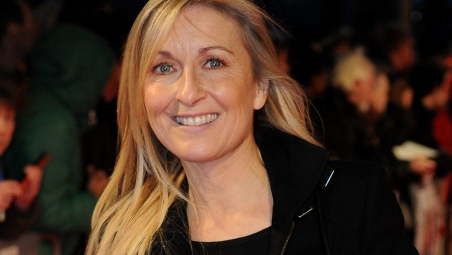 Enjoy Celebrity Radio's Fiona Phillips Interview… Fiona Phillips is the TV & Radio star best know ITV Breakfast programme GMTV Today. She also starred on […]