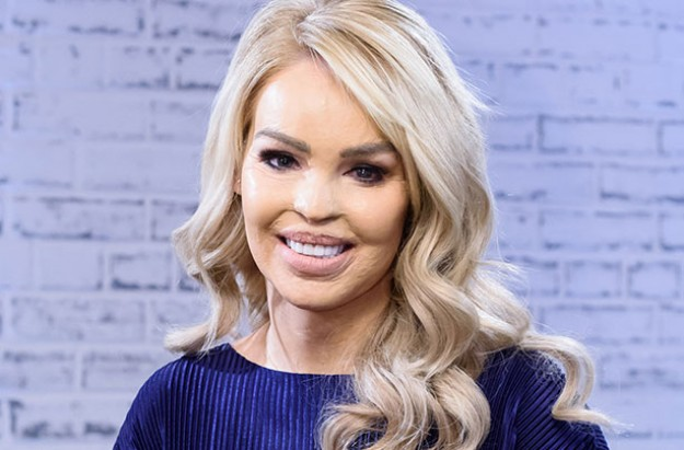 Enjoy Celebrity Radio's Katie Piper Interview… This Christmas will be extra special for Katie Piper. The star will see in the 2018 with a brand […]