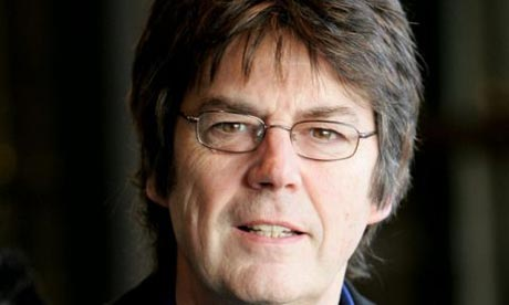 Enjoy Celebrity Radio's Mike Read Interview… Mike Read is a broadcasting legend and he's back on air in 2018! A long list of famous radio […]
