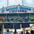 Review Island Queen Cruises Miami… Island Queen offer several cruises including the Millionaire Row, a 90 minute relaxed tour of the stunning mansions and spectacular skyline of […]