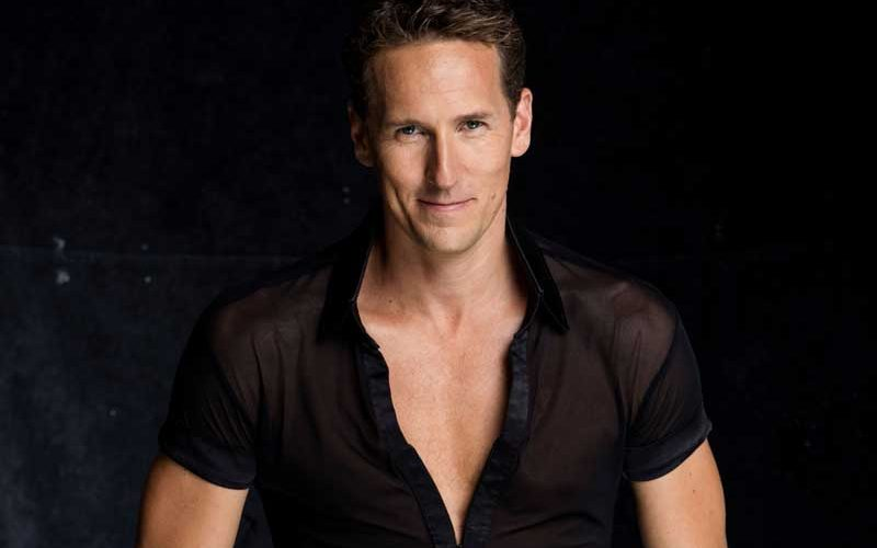 Enjoy Celebrity Radio's Brendan Cole Interview 2018… Brendan Cole is one of the countries most popular Stars, most famous as a ballroom dancer specialising in Latin American. […]