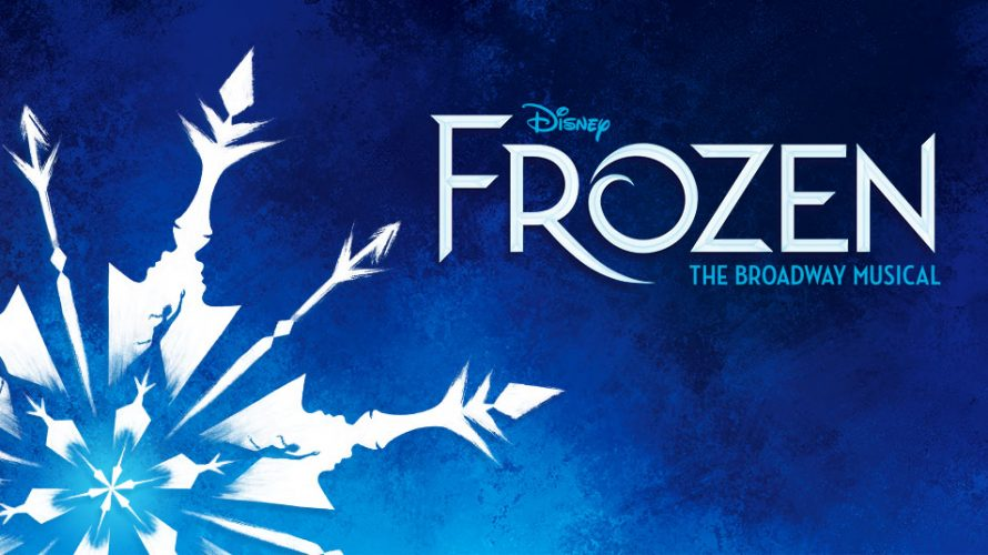 Review FROZEN Musical Broadway… There's no question that FROZEN by Disney is the biggest Broadway opening since Hamilton in 2015. Unsurprising Disney were happy to […]
