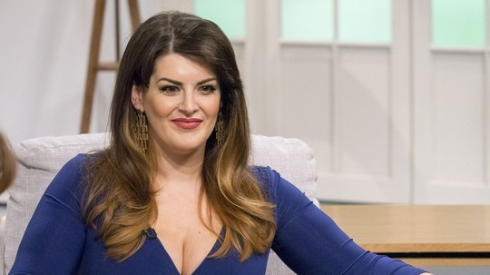 Enjoy Celebrity Radio's Jodie Prenger Interview FAT FRIENDS… Jodie Prenger has not stopped working in musical theatre since shooting to fame 10 years ago on […]