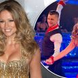 Enjoy Celebrity Radio's Kimberley Walsh Interview… As 1/5th of the UK's greatest girl band 'Girls Aloud', Kimberley Walsh is a girl who can juggle entertainment, […]