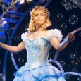 Enjoy Celebrity Radio's Helen Woolf Interview… Helen Woolf (Glinda) has most recently been appearing in the London production of WICKED and was also part of […]