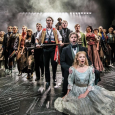 Les Miserables UK Tour 2018 / 2019… Audiences around the country will hear the people sing, as Les Miserables is set for a major national […]