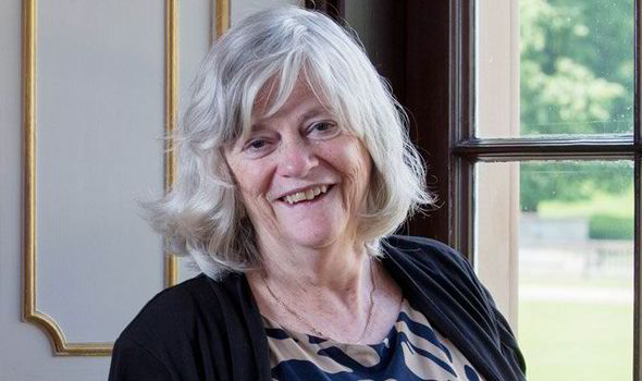 Enjoy Celebrity Radio's Anne Widdecombe Interview 2018… is a British former politician. She was a Privy Councillor and was the Conservative Party Member of Parliament […]