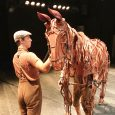REVIEW War Horse UK Tour… Following 8 record-breaking years in London's West End, the National Theatre's acclaimed play WAR HORSE is now touring the UK. […]