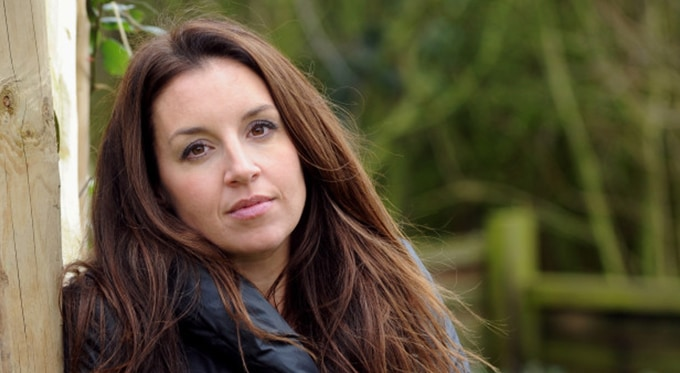Enjoy Celebrity Radio's Sarah Willingham Interview 2018… As a mum of four and a serial entrepreneur, she believes that parenthood and business can exist side […]