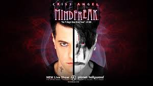 5* Review MINDFREAK PH Las Vegas…. There's no question that Criss Angel is THE ultimate rock star of magic. His new production of Mindfreak @ Planet […]
