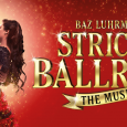 Review Strictly Ballroom Musical… Well, that's a surprise. This is certainly more Strictly Come Mincing than Strictly Come Dancing! Adapted from Baz Luhrmann's beloved and […]