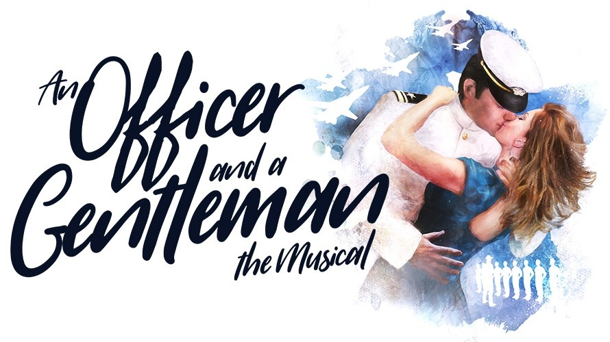REVIEW An Officer And A Gentleman UK Tour… The much anticipated 'An Officer and a Gentleman The Musical' opened tonight at CURVE. This sexy, exhilarating, […]