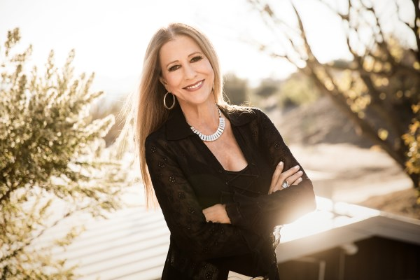 Enjoy Celebrity Radio's Rita Coolidge Life Story Interview 2018… Rita Coolidge is an American recording artist. During the 1970s and 1980s, she charted hits on […]