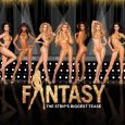 Review Fantasy Luxor Casino Las Vegas Showgirl 10.30pm… As far as this type of show goes in Sin City, I've not seen anything better than […]