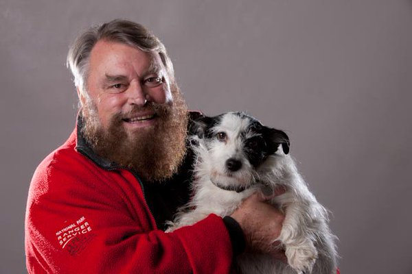 Enjoy Celebrity Radio's Brian Blessed Interview 2018… Brian Blessed is one of the most respected actors and best known voices in British history. He's an English […]
