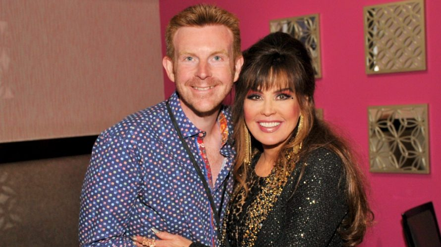 Enjoy Celebrity Radio's Marie Osmond EXCLUSIVE Interview 2018… Marie Osmond is a showbiz legend, one of the nicest women on the planet, one of the […]