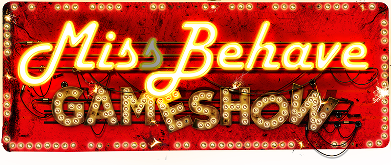 REVIEW The Miss Behave Gameshow Bally's… Wow! That was 70 minutes of my life I'll never forget… MISS BEHAVE GAMESHOW is brash, crude, chaotic, high […]