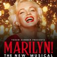 REVIEW Marilyn The Musical Paris Vegas… I take absolutely no joy in writing this review. I wanted to LOVE Marilyn the Musical at the Paris […]