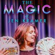Enjoy Celebrity Radio's Review Jen Kramer WESTGATE Las Vegas… The Magic of Jen Kramer features mind-boggling magic and mentalism, comedy and audience participation. She's charming, […]