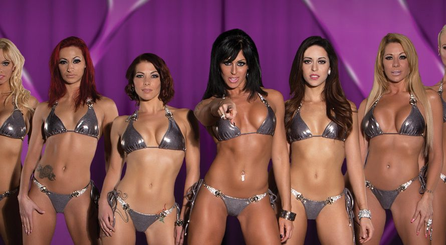 Review SEXXY Westgate Las Vegas… Sensual, sultry as well as funny and entertaining – Sexxy — Las Vegas' newest topless revue – offers 16 high-energy numbers […]