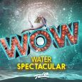 """Review WOW Rio Las Vegas The production """"WOW"""" performs twice nightly at Rio Las Vegas. It's a beautifully produced show but sadly felt to me […]"""