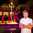 Review Hell's Kitchen Restaurant Caesars Las Vegas… Well, it was inevitable really. First a steak restaurant & pub, then burger joints, next came fish and […]