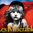 Review LES MISERABLES Queen's Theatre 2018… Les Miserables is without question the most compelling, moving, devastating, epic & enthralling musicals in history. The show has an almost […]