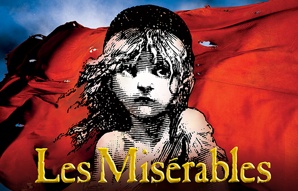 Review LES MISERABLES Queen's Theatre 2018… Les Miserables is without question the most compelling, moving, devastating, epic &enthralling musicals in history. The show has analmost […]