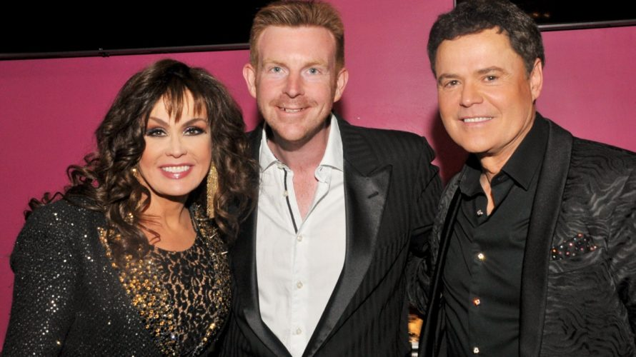 Review Donny & Marie Osmond Show Flamingo Vegas….. 'The Donny & Marie Show' is the most polished, high energy, intoxicating & perfect 90 minutes of Headliner theatre […]
