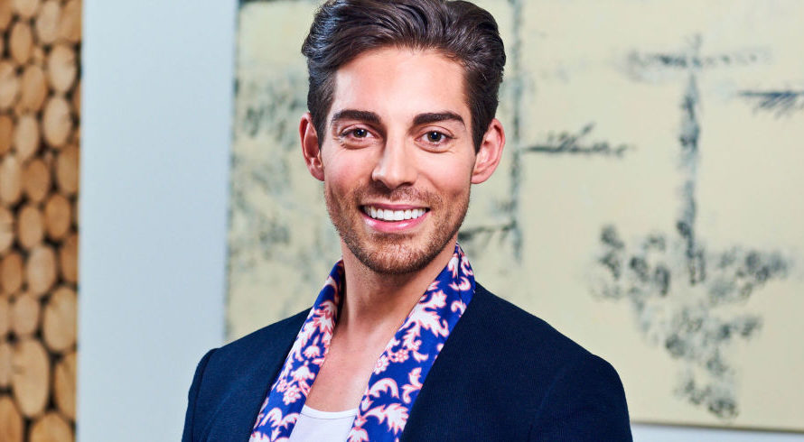 Enjoy Celebrity Radio's Tom Read Wilson Interview 2018… Tom Read Wilson is best known for being the receptionist on E4's Celebs Go Dating. As dating […]