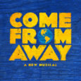 Review COME FROM AWAY Broadway… It's incredibly rare that a musical could make you laugh out loud for 90 minutes, let alone a show about […]