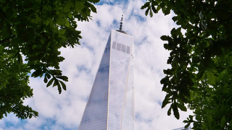 Review One World ObservatoryNew York… One World Trade Center, also known as the Freedom Tower, is the most imposing and stunning building at the tip […]