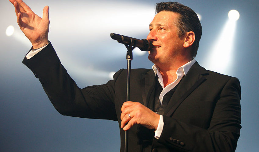 Enjoy Celebrity Radio's Tony Hadley Interview 2018… Tony Hadley is one of the most loved artistes with one of the most recognisable voices in British […]
