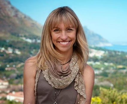 Enjoy Celebrity Radio's Michaela Strachan Interview 2018… Every five minutes, a species somewhere on the planet becomes extinct. A staggering 200 different types of creature […]