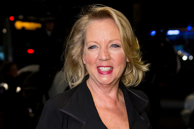 Enjoy Celebrity Radio's Deborah Meaden Interview 2019… Deborah Meaden is an English businesswoman who ran a multi million-pound family holiday business (caravan park), before completing […]