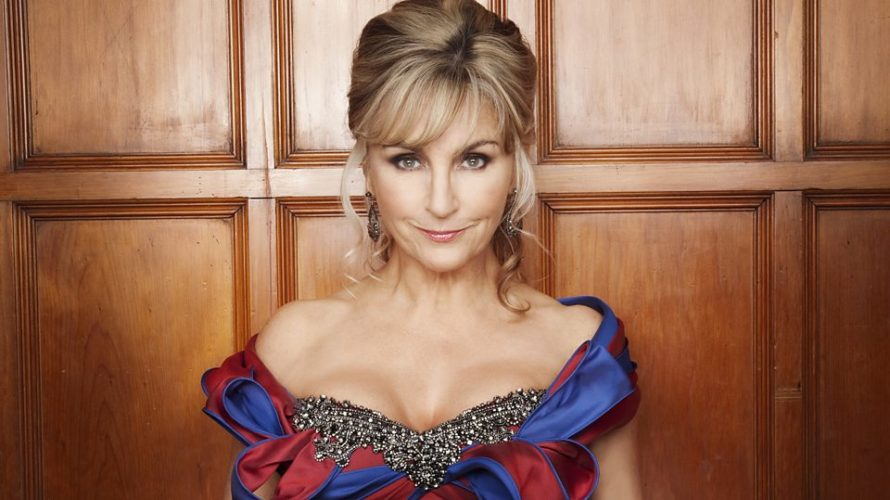 Enjoy Celebrity Radio's Lesley Garrett Interview 2018… Lesley Garrett is one of the most loved singers, personalities and TV presenters in the UK. She's been […]