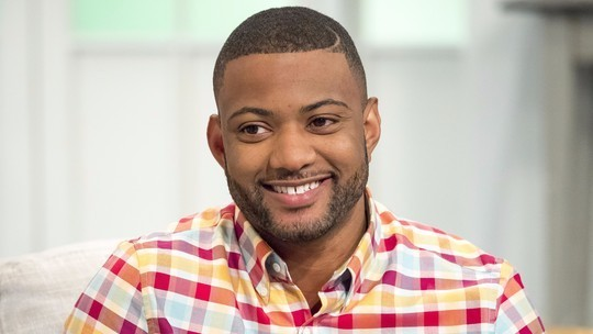 Enjoy Celebrity Radio's JB Gill Interview 2018… JB Gill is best known as a singer in JLS. More recently he's become a farmer and family […]