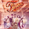REVIEW Fame The Musical UK Tour 2018 / 2019… The brand new 2018 / 2019 production of FAME showcases 5* talent, killer vocalsand stunning moves. […]