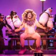 REVIEW Madagascar The Musical UK Tour… Ermmm, I wanted to love this but sadly I cannot support this production on any level. To be clear, […]