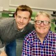 Enjoy Celebrity Radio Jim Davidson Interview 2018… Jim Davidson is a comedy legend and show business institution in the UK! He's raised millions for charity, […]
