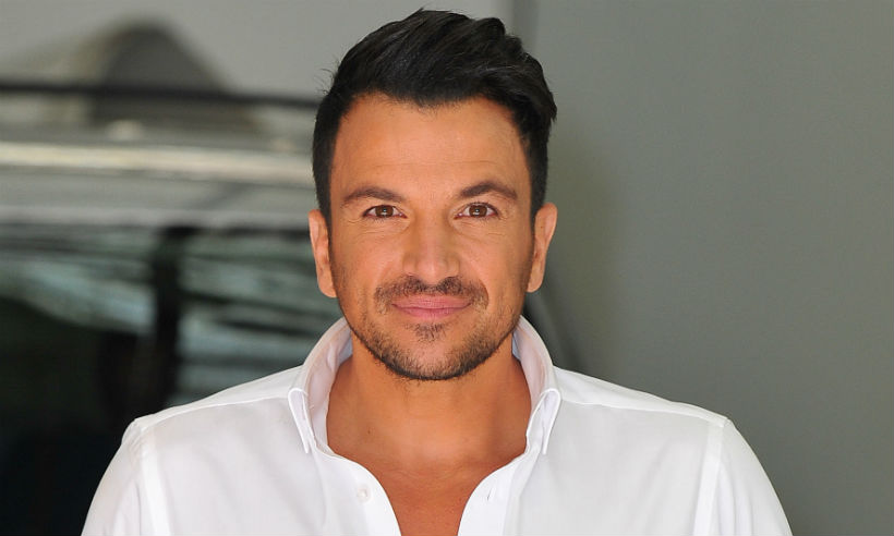 Enjoy Celebrity Radio's Peter Andre Interview 2018… Peter Andre is one of the most popular singers and reality stars in British history. Having shot to […]