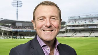 Enjoy Celebrity Radio's Phil Tufnell Interview 2018… Phil Tufnell is a former English Test and ODI cricketer turned television personality. A slow left-arm orthodox spin […]