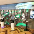 Review HUB by Premier Inn The HUB by Premier Inn is the newest of their 'value'hotel chainsbrands. Thisnew 'compact' hotel is designed to offer a […]
