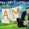 REVIEW Raymond & Mr Timpkins Revue… I first saw Raymond and Mr Timpkins almost 10 years ago and was blown away by their comic synergy […]